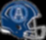 Toronto_Argonauts_Home_Helmet_2017.png