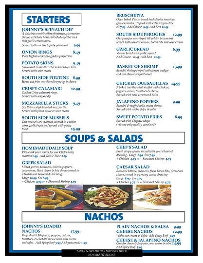 ssj menu for web2.jpg