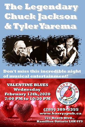 Chuck & Tyler Poster Feb 2020.jpg