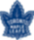 Toronto_Maple_Leafs_Logo_1939_-_1967.png