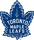 Toronto_Maple_Leafs_Logo_1939_-_1967.png