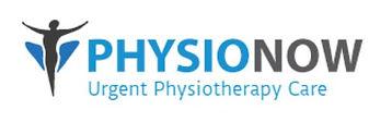 Physionow logo.jpg