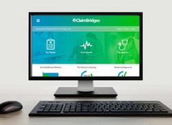 Claimbridges Health