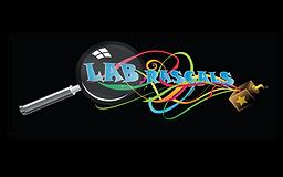logo lab rascals.png