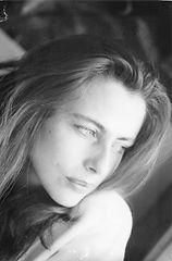 Silvia Veloso | Libros de poesía