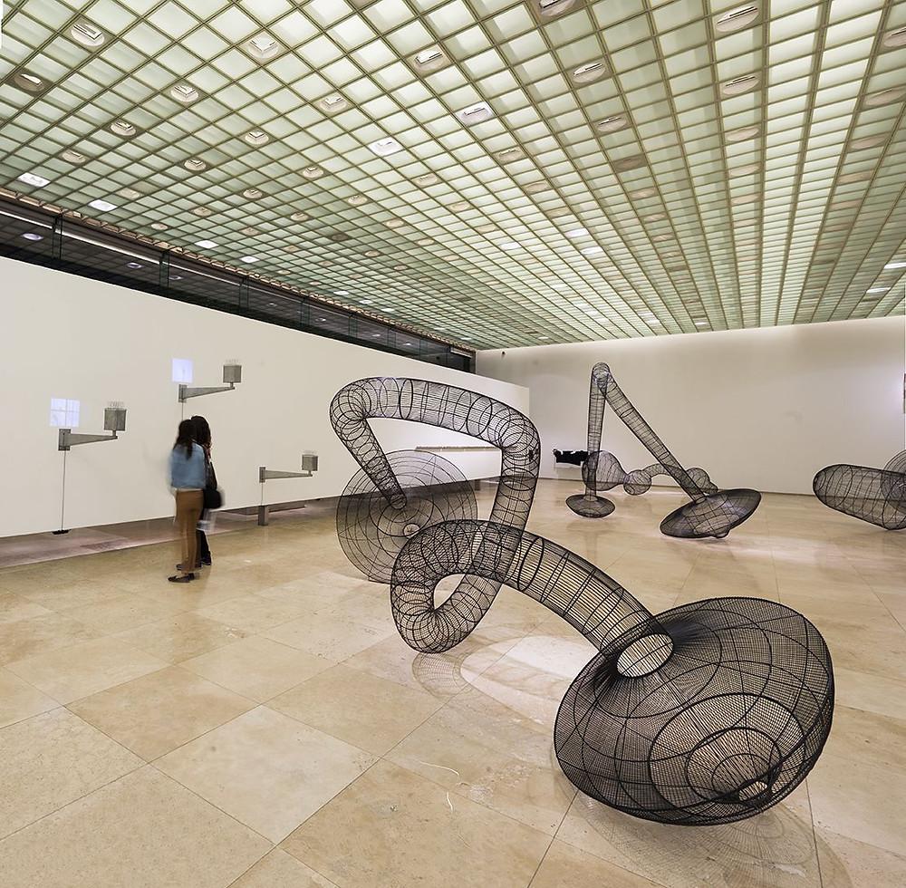 Claudia_Peña_Museo_de_Arte_Moderno_de_Chiloé_Barbarie_pensar_con_otros