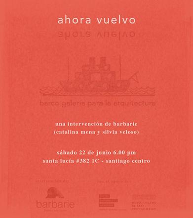 INVITACIÓN_BARBARIE (1).jpg