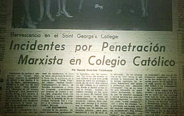 Pablo Salinas_La ideología de lo abyecto