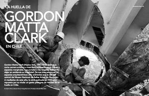 Revista PAT_Matta Clark_Catalina Mena