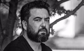 Gustavo Buntinx_Catalina Mena_La Segunda