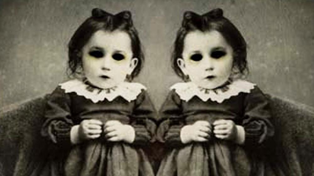 E sueño de Mengele_Silvia Veloso_Barbarie-pensarr con otros