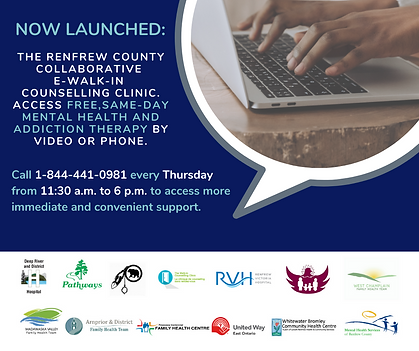WICC launch graphic_FB.png