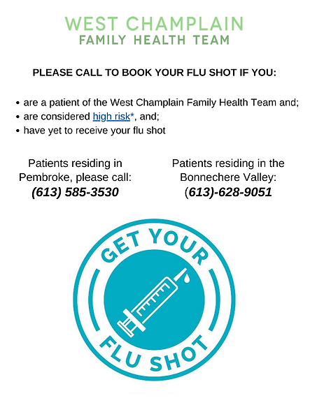 Flu Shot Poster - FB and Website (1).png