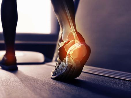 How to Maintain Good Bone Health