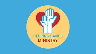 Helping Hands (2).png