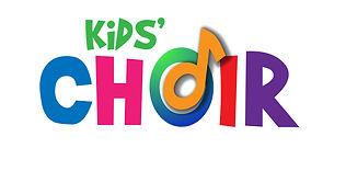 Kids-choir-logo_18.jpg