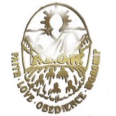 updated nbm logo.png