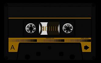 purepng.com-audio-cassetteaudio-cassetteblacksonytapeclipart-1421526430070boyow.png