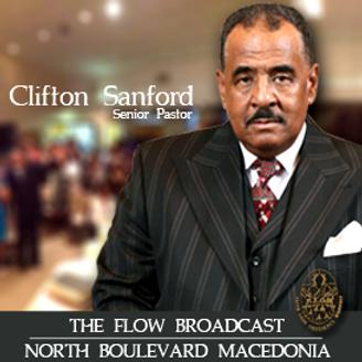 pastor sanford album cover_edited.png