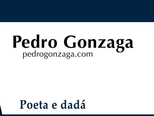 DA TORRE - Poeta e dadá