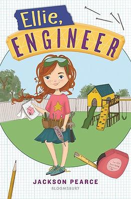 Ellie Engineer cover medium.jpg