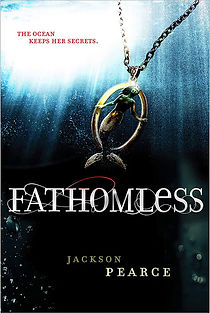 FATHOMLESS cover medium.jpeg