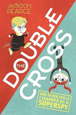 Doublecross Cover.jpeg