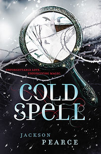 COLD SPELL cover medium.jpg