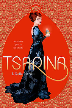 TSARINA cover medium.jpg