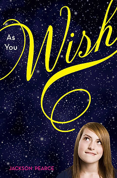 AS YOU WISH cover medium.jpg