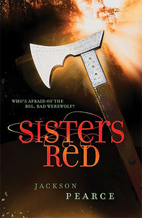SISTERS RED paperback cover medium.jpeg