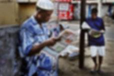 Nigeria_media_election_PP_00053761-460x3
