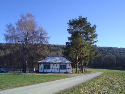 Armenfeld 2