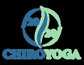 2020 ChiroYoga #LasVegasChiropractor #LasVegasYoga