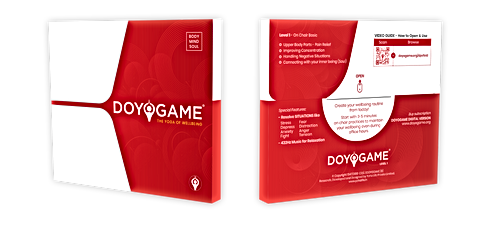Doyogame_front and back_PSD_english - Po