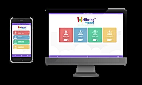 wellbeing-vitamin mobile & desktop.png