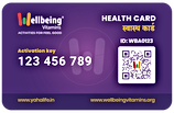 Health card Marketing.png