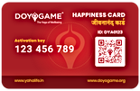 Happiness card Marketing.png