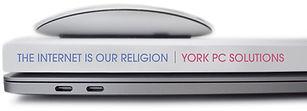 York_PC_Solutions_religion.jpg