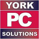 NEW_YKPCSol_logo.jpg