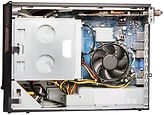 York_PC_Solutions__PC_open.jpg
