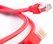 York_PC_Solutions_redcable_edited.jpg