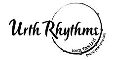 Urth Rhythms logo.png