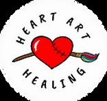 Heart Art Healing logo.webp