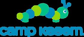 Camp Kesem logo.png