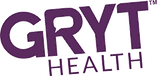 Gryt Health logo.png