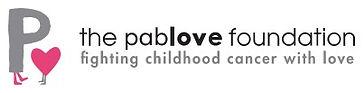 pablove logo.jpg