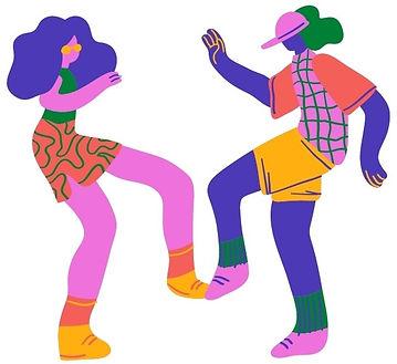 DT 2021 dancers.jpg