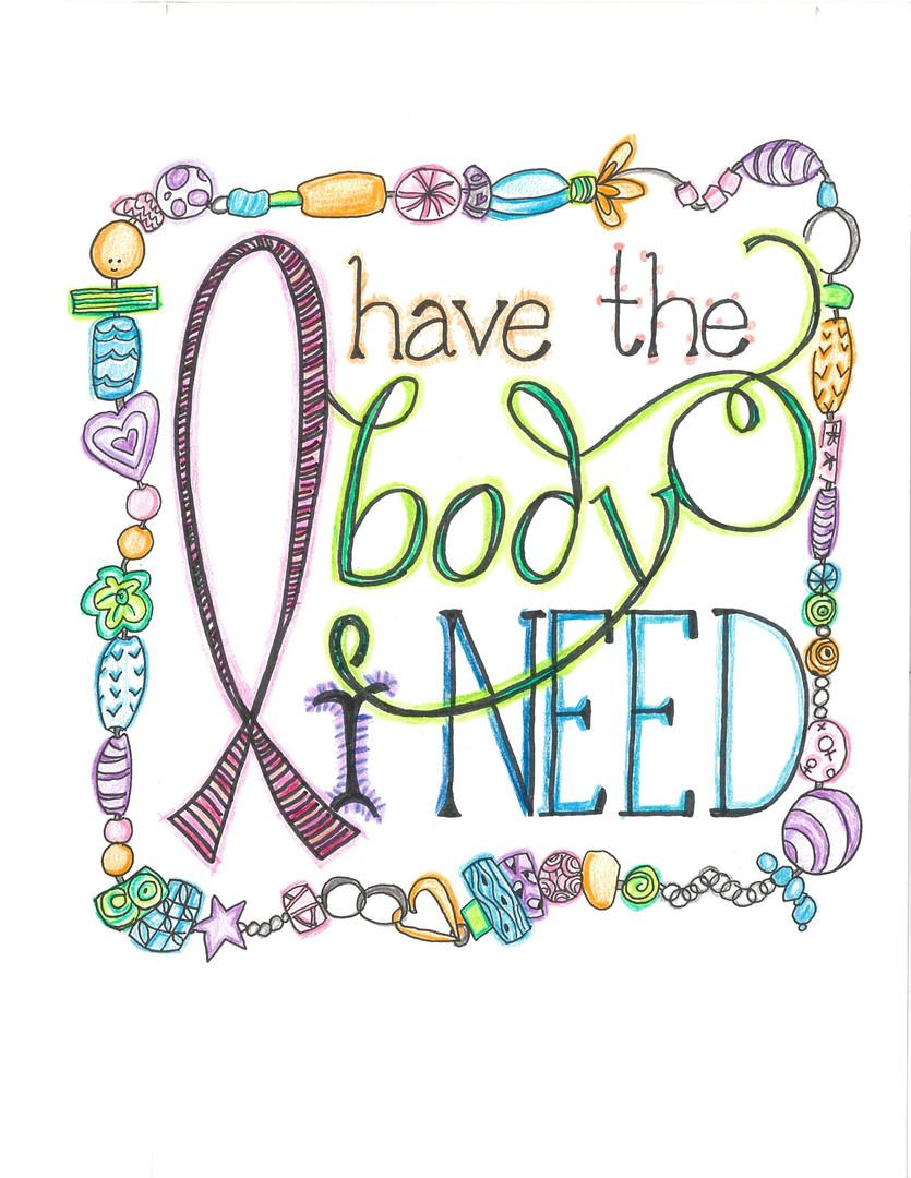 I have the body i need.jpg