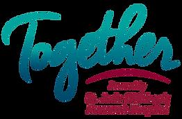 Together St Jude logo.webp